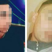 Četiri brata iz Novog Kneževca su osumnjičena za svirep zločin koji je Srbiju OSTAVIO BEZ REČI