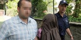 Matka Szymka dostała zarzut zabójstwa