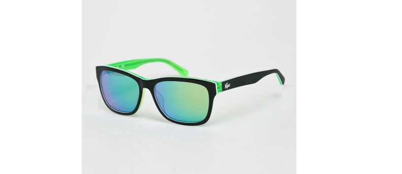 Okulary Lacoste L683S003