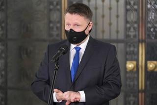PO: Panie premierze Gowin, czas na odważne decyzje