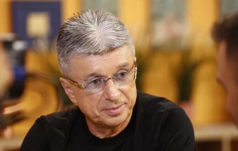"""Saša Popović nije dao ovoj """"Zvezdi Granda"""" da uđe u """"Zadrugu"""": Iznenadićete se kada čujete o kome se radi!"""