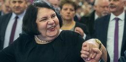 26 lat Radia Maryja. Śmietanka PiS w Toruniu
