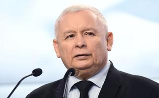 Kaczyński: Mimo przegranej na szczycie UE status Polski i Szydło się podniósł