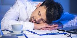 Ciągle jesteś zmęczony lub chory? Brakuje ci jednego pierwiastka!