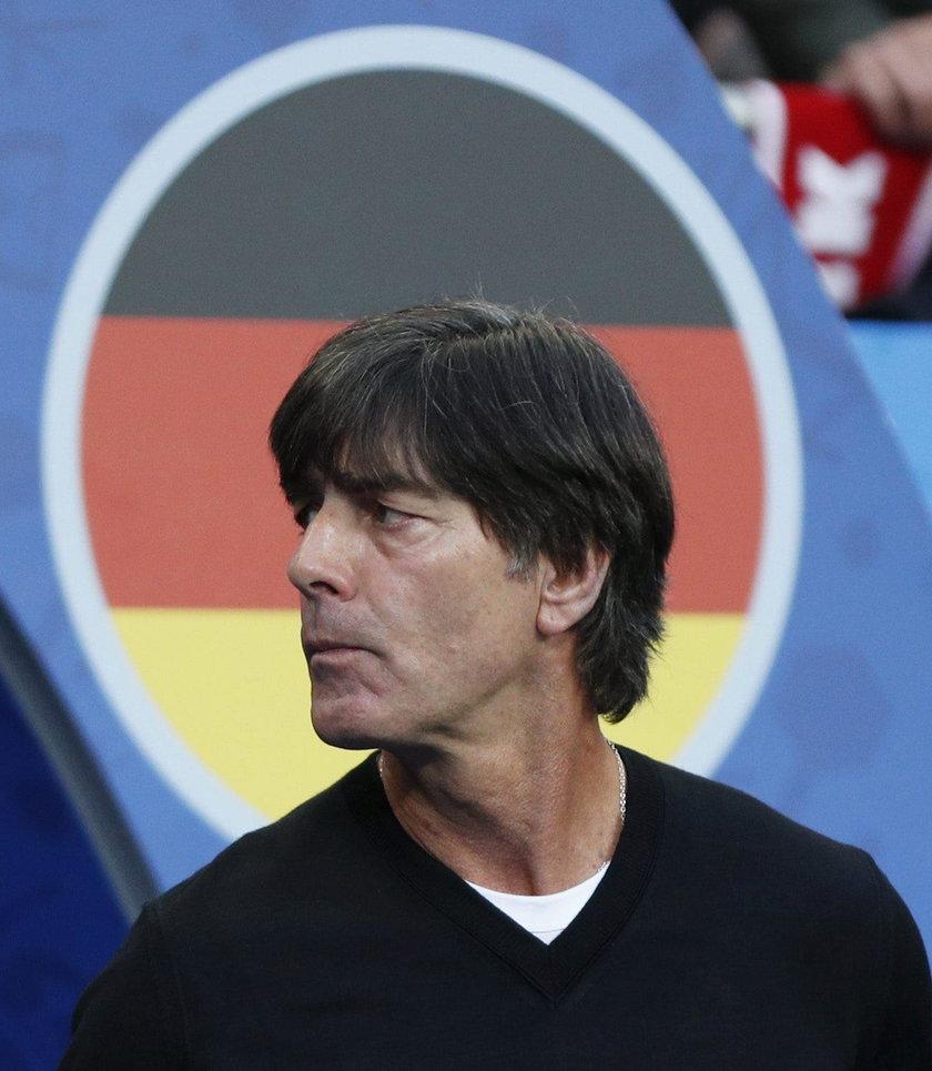 Tak prezentują się zarobki trenerów z Euro 2016