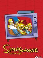 Simpsonowie (serial)