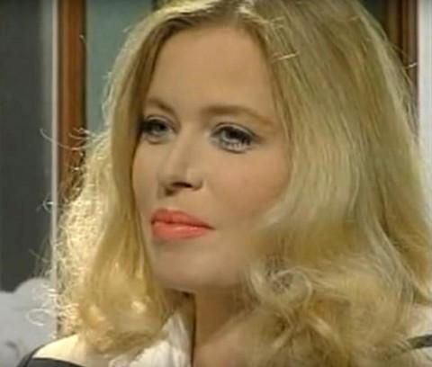Uskoro se navršava 19 godina od smrti najlepše glumice Jugoslavije: Iza sebe je ostavila ćerku Lanu koja danas izgleda OVAKO! A, sestra Mia, govori o detaljima o kojima se malo zna!