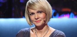 """""""You Can Dance"""" znowu w telewizji. Weronika Marczuk szykuje się na wielki medialny powrót"""