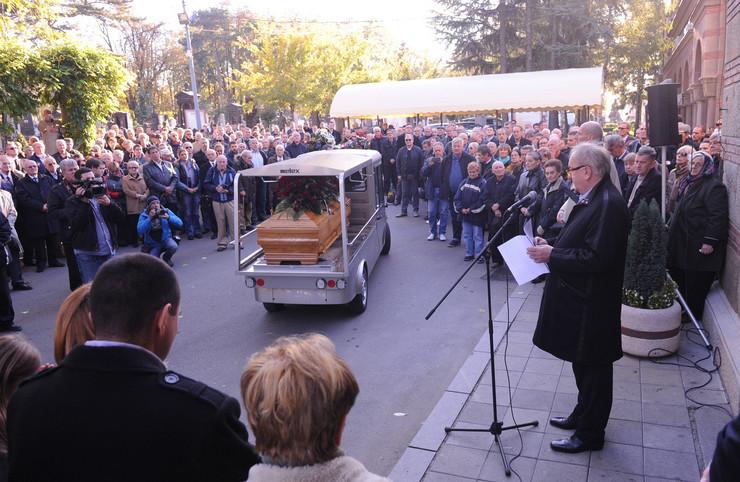 686707_sahrana--zeravica311015ras-foto-aleksandar-dimitrijevic-34