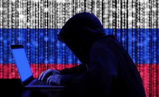 Hakerzy Kremla zrobili swoje. Doszło do ataku na amerykańską sieć