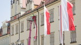 Czy Polacy są patriotami? Sprawdziliśmy