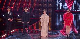 """""""The Voice of Poland"""". Kto odpadł w ćwierćfinale?"""