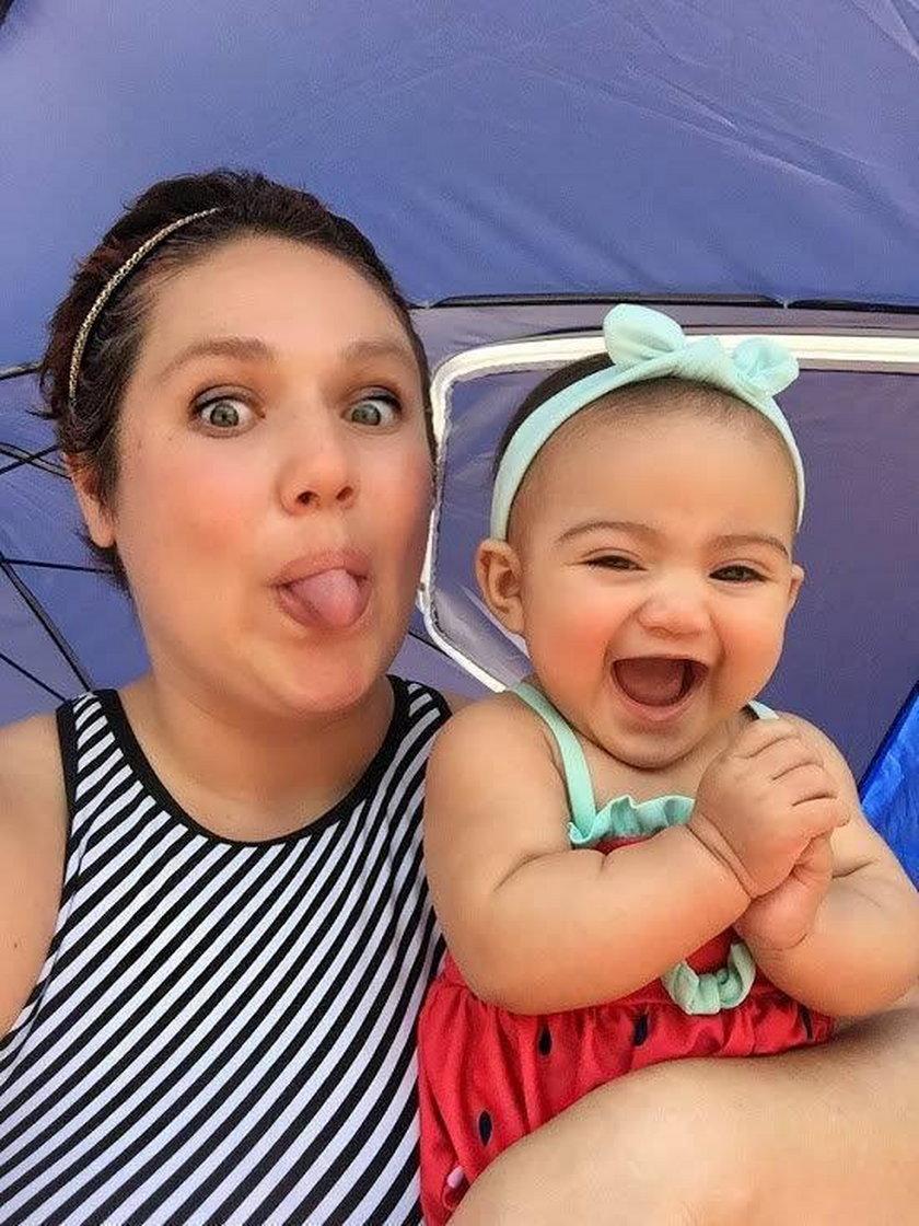 USA. Siedmiu lekarzy nalegało, by Tifanie Morataya zrobiła aborcję
