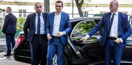 Program Auto+ dla urzędnika ruszył. Rząd wyda 31,5 mln zł