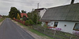 Jedna rodzina terroryzuje całą wieś!