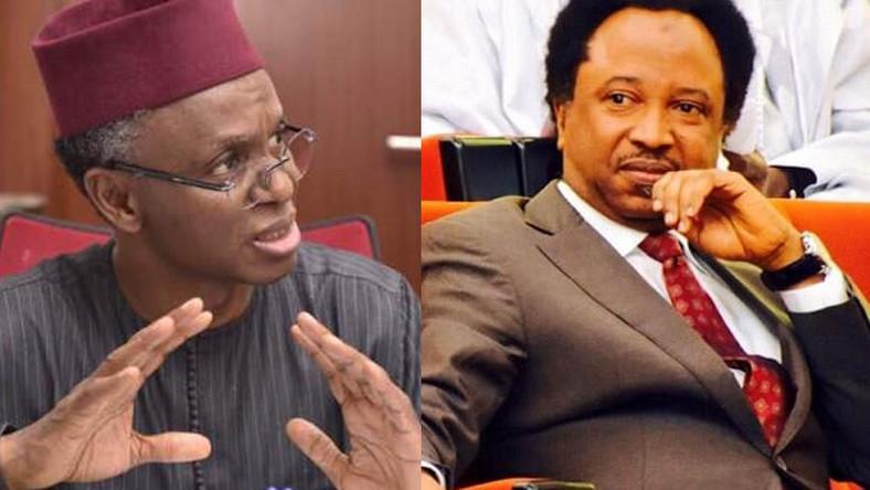 INEC debunks Senator Sani's accusation of hiring lawyer for El-Rufia