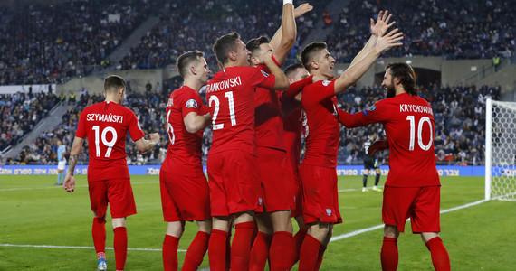 Euro 2020: w którym koszyku znajdzie się Polska?