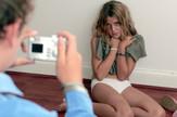 pedofilija foto profimedia-0003462646