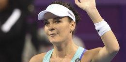 Nieoczekiwana decyzja Radwańskiej. Miała już dość tenisa?