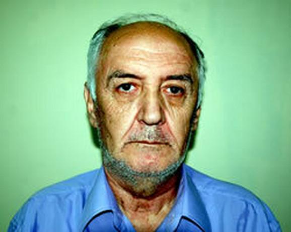 Zvonko Cvetković