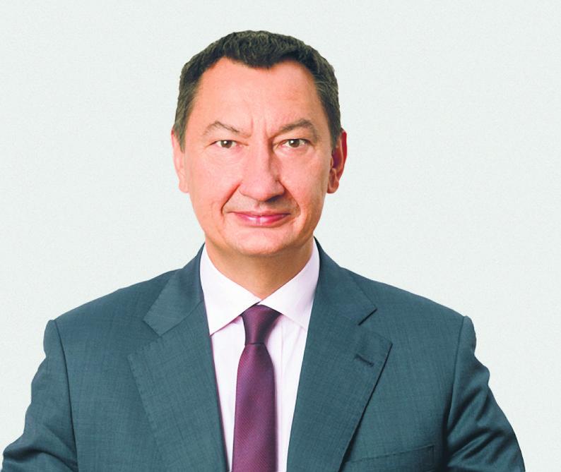 Bogusław Grabowski
