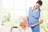 medicinska sestra bolnica