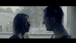 Wielki hit Hoziera w polskim filmie