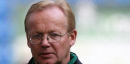 """Znany trener: """"Legia ma małe szanse na Ligę Mistrzów"""""""