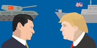 Chiny nałożą 25-procentowe cła na towary z USA