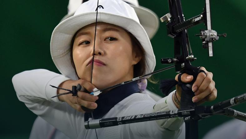 Chang Hye-Jin
