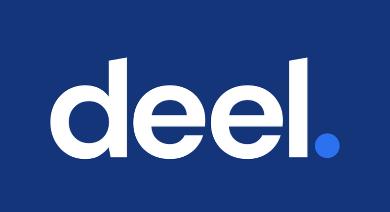 Deel: Leading global platform for compliant hiring, onboarding and payroll processing launches in Nigeria.