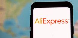 Kupujesz na AliExpress? Ta zmiana cię ucieszy