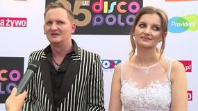 Marek Gwiazdowski (Mig): przez 25 lat zmieniła się jakość disco polo
