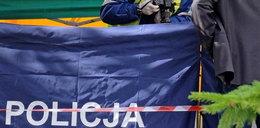 Tajemnicza śmierć Szweda w Olsztynie. Pięć osób zatrzymanych