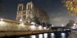 Katedra Notre Dame. Wszystko, co powinniście wiedzieć o symbolu Francji