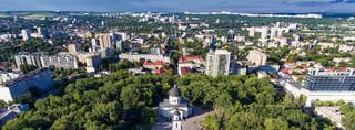 Kryzys demokracji w Mołdawii to nie tylko problem lokalny [OPINIA]