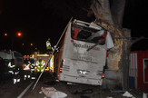turska autobuska nesreća