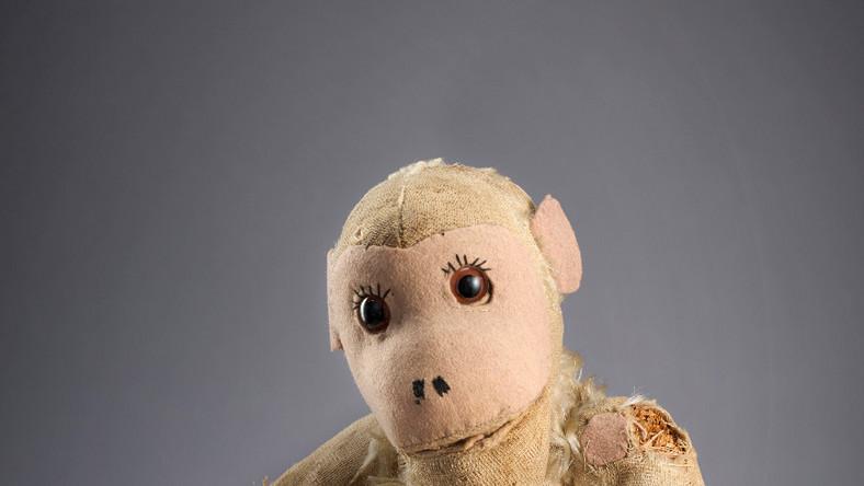 Małpka PEEMEK