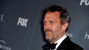 """""""RoboCop"""": Hugh Laurie dołącza do obsady"""
