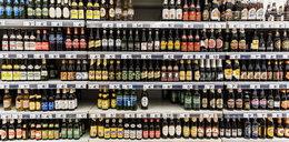 Piwo podrożeje. Nawet o 20 procent!