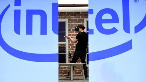 Intel za 15,3 mld dol. kupił firmę Mobileye