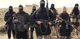 Amerykański żołnierz wspierał islamistów