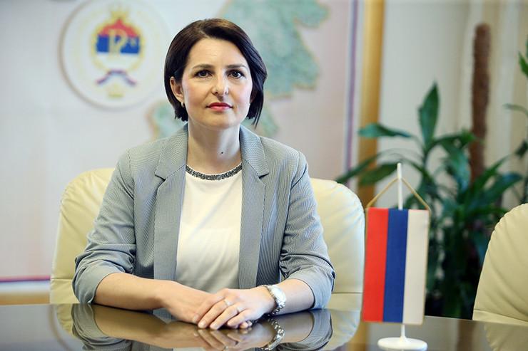 Suzana-Gašić ministarka trgovine-1