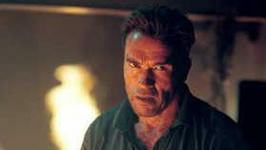 Arnold Schwarzenegger znów chce być bliźniakiem