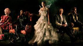 """""""Igrzyska śmierci: W pierścieniu ognia"""" najbardziej kasowym filmem 2013 roku w USA"""