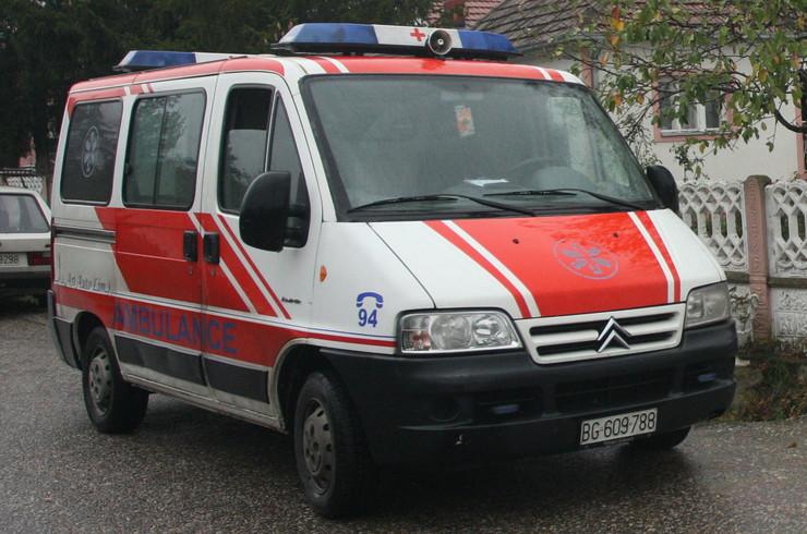 41510_1006-hitna-pomoc