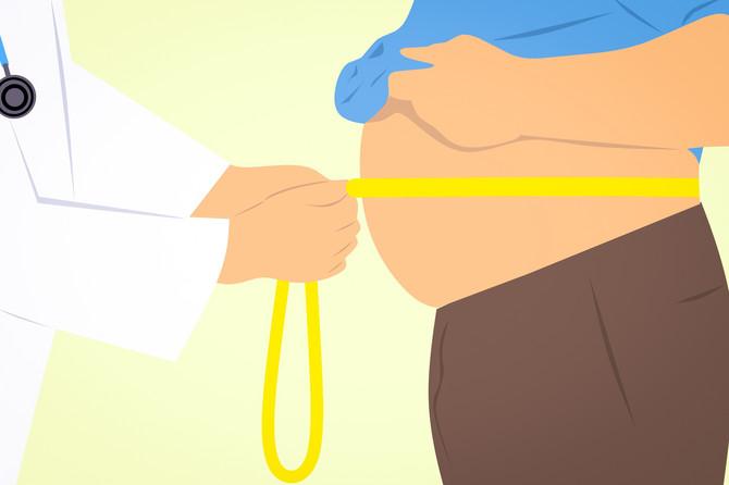 Stiže pomoć u skidanju kilograma!