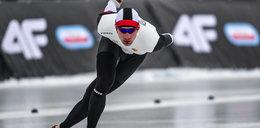 Polski sportowiec zdradził fanów dla pieniędzy! Będzie zdobywał medale dla Czech!