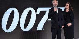 Wykradziono scenariusz nowego Bonda