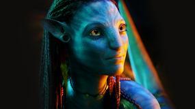 """""""Będziecie siedzieć z otwartą gębą"""". James Cameron o kolejnych """"Avatarach"""""""